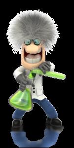 mad_scientist_pc_800_clr_1538